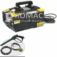 Máy phun áp lực công nghiệp Promac M19