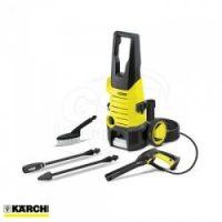 Máy phun áp lực Karcher K2.360