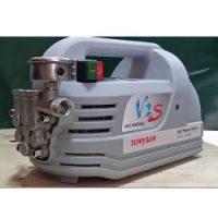 Máy phun rửa điều hòa Tonyson V2S