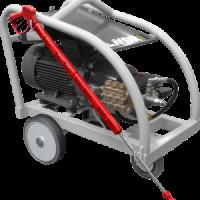 Máy phun bắn tia nước áp lực cao Lavor Utah 5015LP