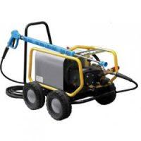 Máy phun bắn tia nước áp lực cao Lavor Ohio 3317LP