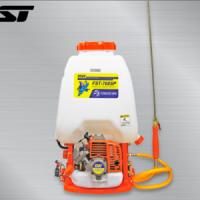 Bình xịt thuốc FST 768SP