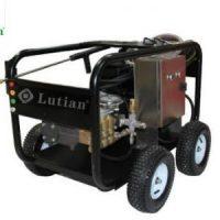 Máy rửa xe siêu cao áp Lutian QK5011C