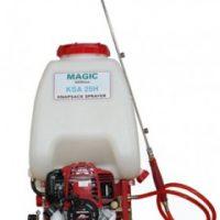 Máy phun thuốc Magic KSA 35H