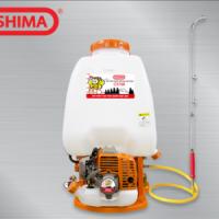 Bình xịt thuốc Oshima 768 CX