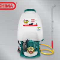 Bình xịt thuốc Oshima 768 X