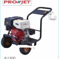 Máy phun xịt Projet P1300