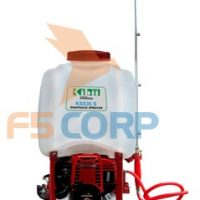 Máy phun thuốc Honda Kibii KSX 35S
