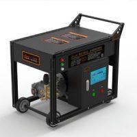 Máy phun rửa siêu cao áp tự ngắt 15kW Jeeplus RQ1500