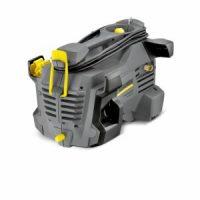 Máy phun xịt áp lực Karcher PRO HD 200 *GB