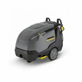 Máy phun áp lực HDS-E 8/16-4 M 24 kW *EU-I