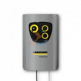 Máy phun rửa áp lực karcher HD 13/12-4 ST HD 13/12-4 ST (max 80 temp) (1.524-950.2)