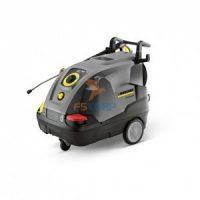 Máy phun xịt rửa xe nước nóng Karcher HDS 7/16 CX *EU-I (1.173-904.0)