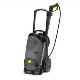 Máy phun áp lực Karcher HD 5/11 C *EU