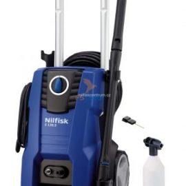Máy phun áp lực Nilfisk E130.3-8 EU (128470500)