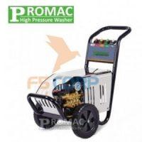Máy xịt rửa công nghiệp Promac M1518