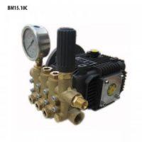 Đầu bơm áp lực cao BTF BM15.10C
