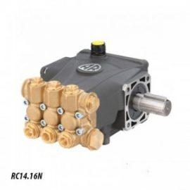 Đầu bơm cao áp RC14.16N
