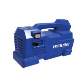 Máy phun xịt áp lực Hyundai HRX915