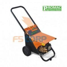 Máy phun rửa áp lực cao Promac M1508