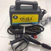 Máy phun áp lực gia đình Osaka QL-90-A