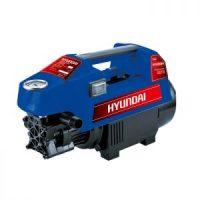 Máy phun xịt áp lực Hyundai HRX713