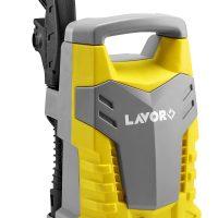 Máy phun áp lực rửa xe Lavor Fast 120
