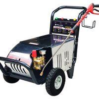 Máy phun rửa xe cao áp Palada 18M17.5-3T4