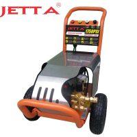 Máy phun xịt rửa xe Jetta 3KW - JET3000P-120