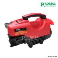 Máy phun xịt rửa cao áp Promac M100