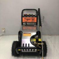 Máy phun xịt áp lực rửa xe cao áp Tiger UV-1750