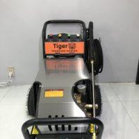 Máy phun xịt rửa xe cao áp 7.5KW Tiger UV-3600