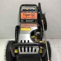 Máy phun xịt rửa xe cao áp tự ngắt 3KW Tiger UV-2200