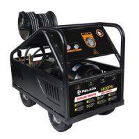Máy phun xịt rửa xe áp lực Palada 22M58-11T4