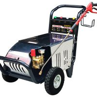 Máy phun xịt rửa xe áp lực cao 2200PSI-3.0KW (Đầu bơm PR1810)