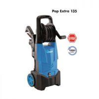 Máy phun xịt rửa xe áp lực cao Fasa Pop Extra 135