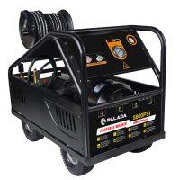 Máy phun xịt rửa xe áp lực Palada 22M58-15T4 (15Kw)