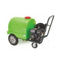 Máy phun xịt rửa xe áp lực Palada 9.0HP-170T