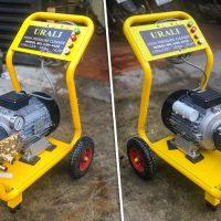 Máy phun xịt rửa xe áp lực cao Urali AR U30-1410