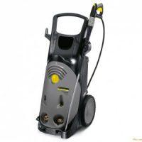 Máy phun rửa cao áp Karcher HD 10/25-4 S *EU-I + 2 Hose Coupling + Refilter (9.653-294.0)
