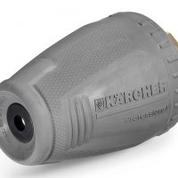 Đầu phun xoáy Karcher mã 4.114-021.0