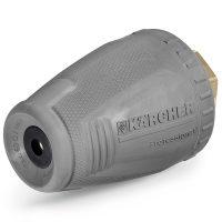 Đầu phun xoáy Karcher vòi phun 35mm mã 4.114-019.0