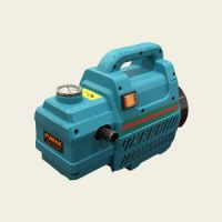 Máy phun xịt rửa xe áp lực Fumak FM23
