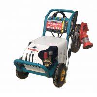 Máy phun xịt rửa xe cao áp Diamon DM 3500