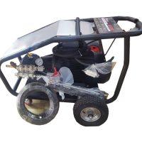 Máy phun xịt rửa xe cao áp Kotos KST 350