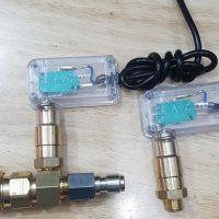 Bộ tự ngắt điện cho máy phun áp lực cao