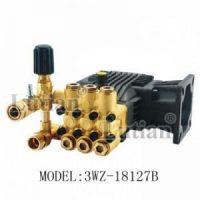 Đầu bơm 3.0KW model: 3WZ-18127B